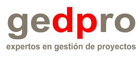 gedpro - expertos en gestión de proyectos -
